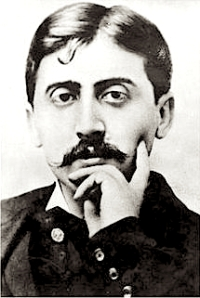 Marcel_Proust_1900-2