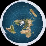 480px-Flat_earth