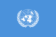 640px-Flag_of_the_United_Nations.svg