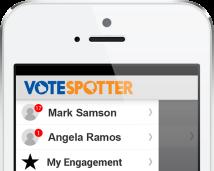votespotter