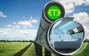 ET3-1