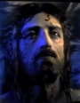 Using the Shroud of Turin as a 3Dmap