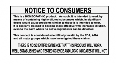 homeopathy warning label.png